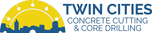 Twin Cities Concrete Cutting & Core Drilling